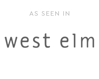 West Elm Local
