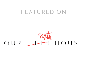 Our Fifth House