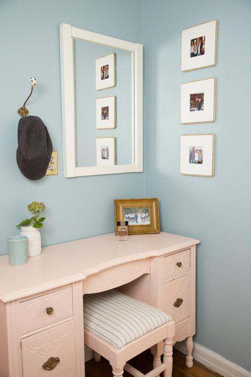 Calming Paint Colors For Your Whole House Texture Design Co