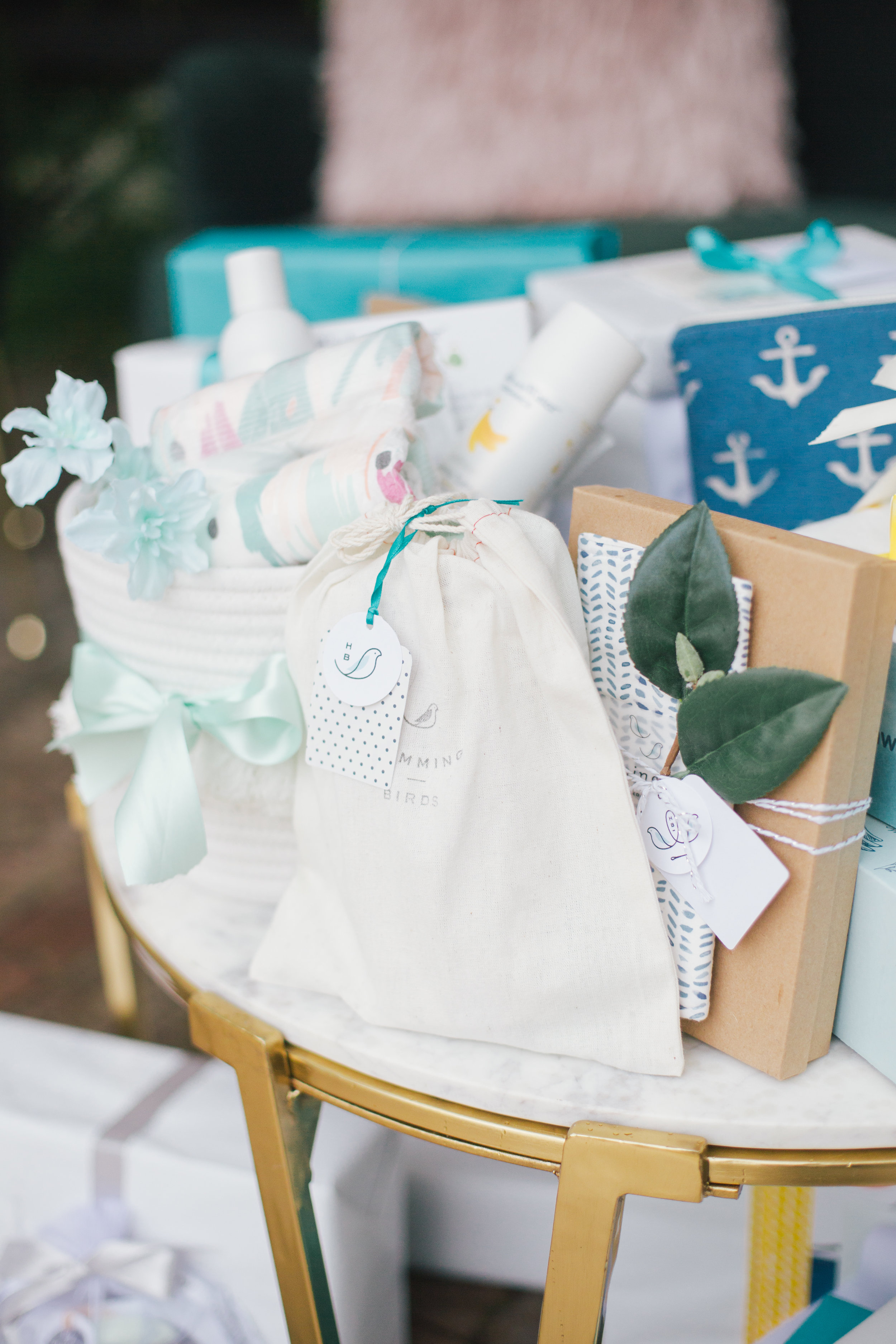 CannonGreen-BabyShower-GIFTS-4.jpg