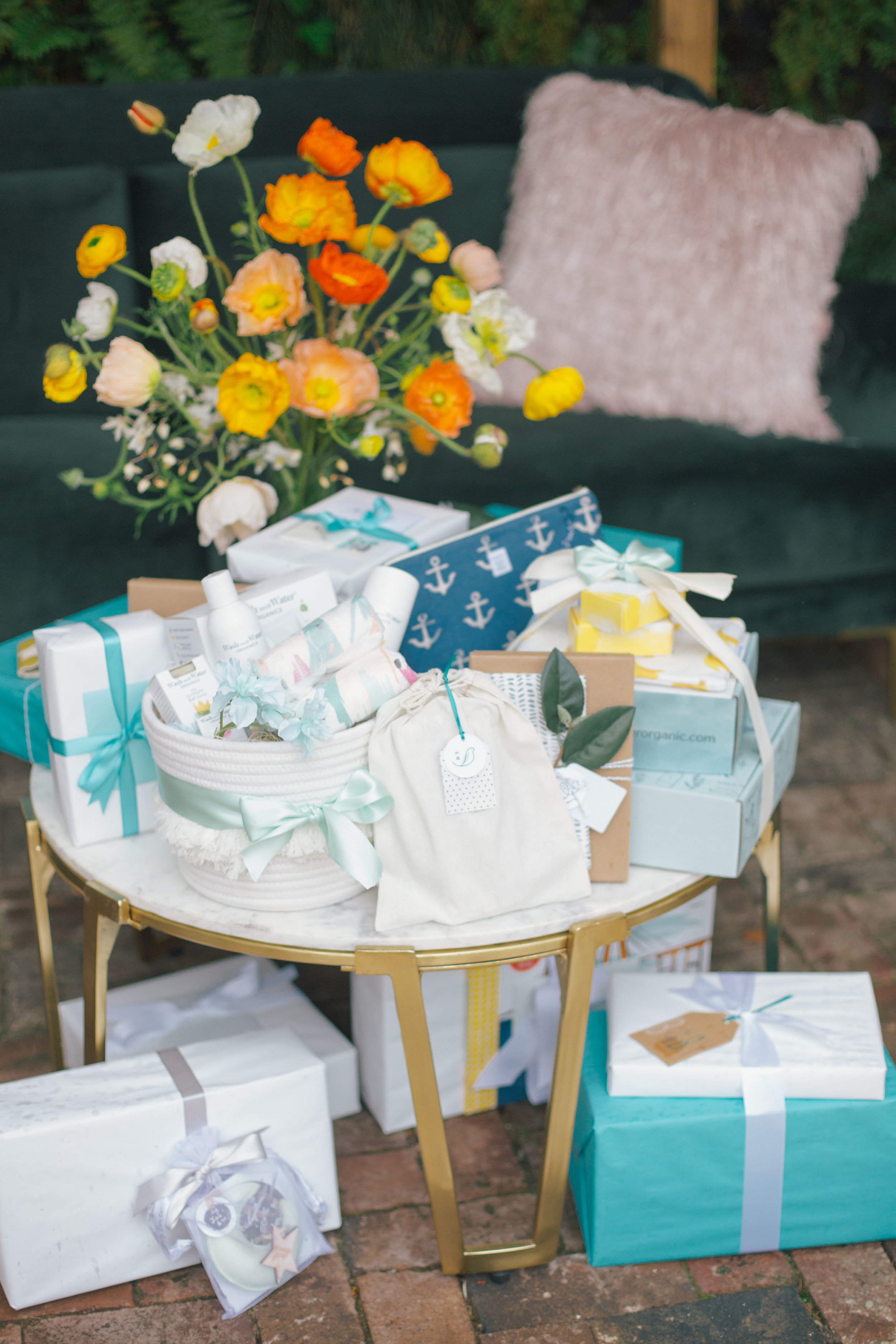 CannonGreen-BabyShower-GIFTS-17.jpg