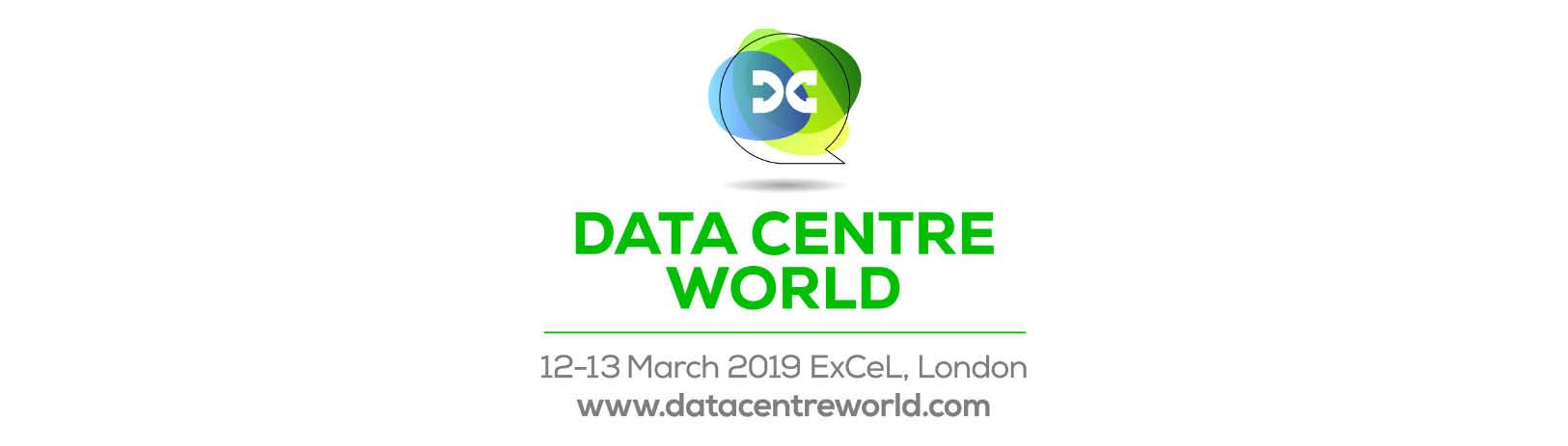 Data-Centre-World-header-1.jpg