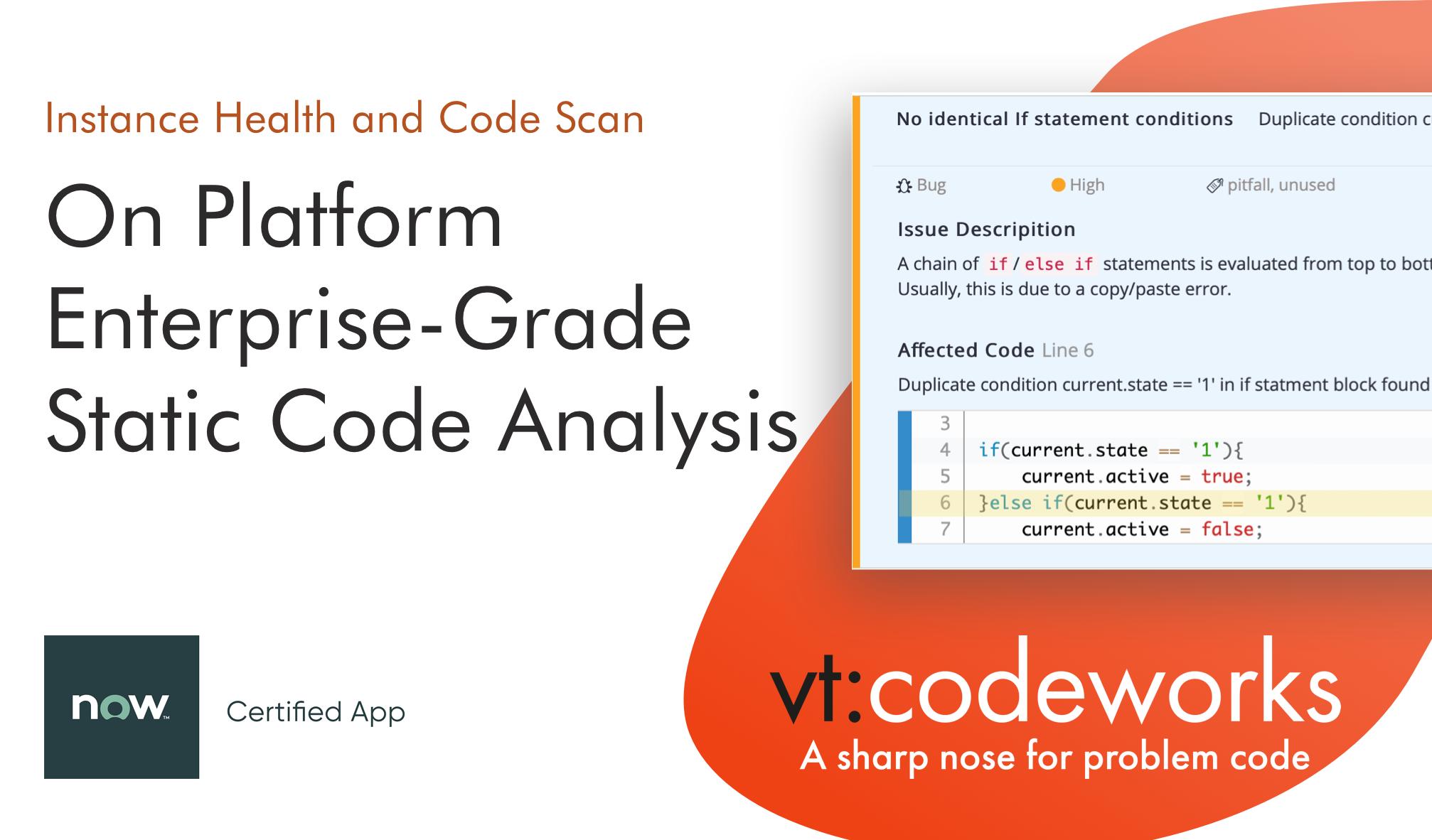 cw code analysis.png