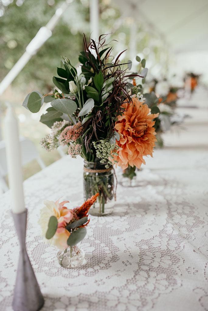 Intimate wedding seattle10.jpg