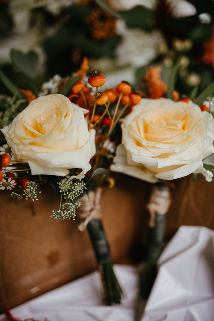 Intimate wedding seattle14.jpg