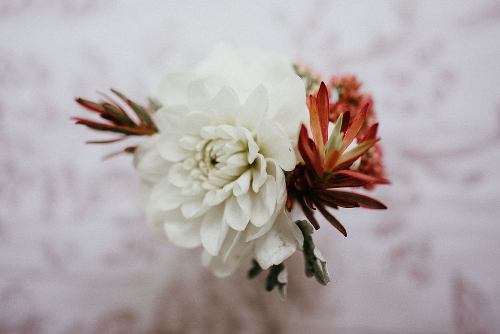 Intimate wedding seattle18.jpg