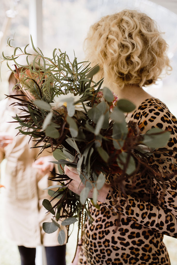 Intimate wedding seattle19.jpg