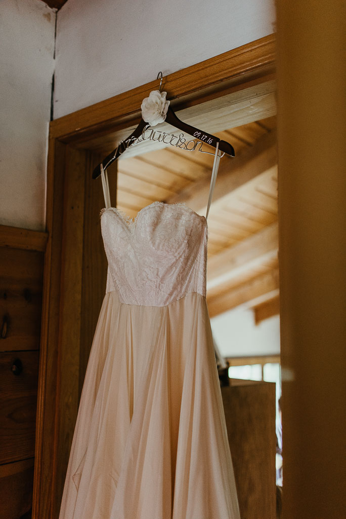Intimate wedding seattle31.jpg