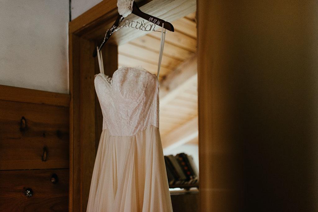 Intimate wedding seattle32.jpg