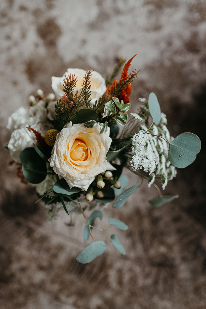 Intimate wedding seattle44.jpg