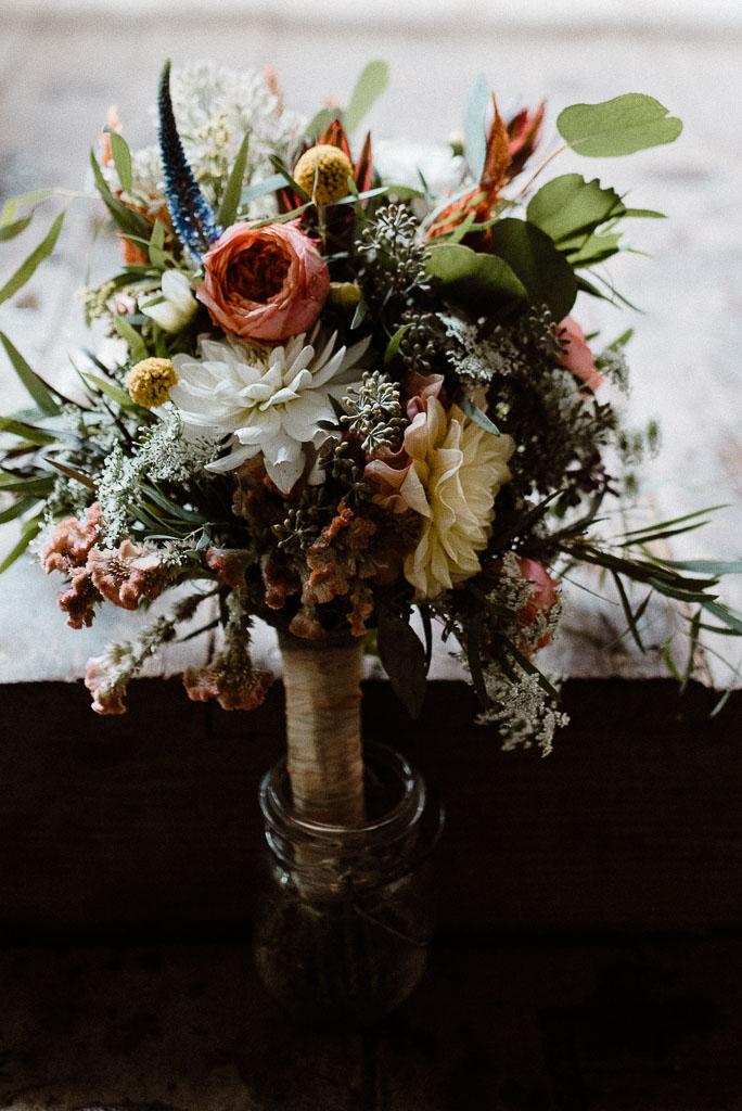 Intimate wedding seattle48.jpg
