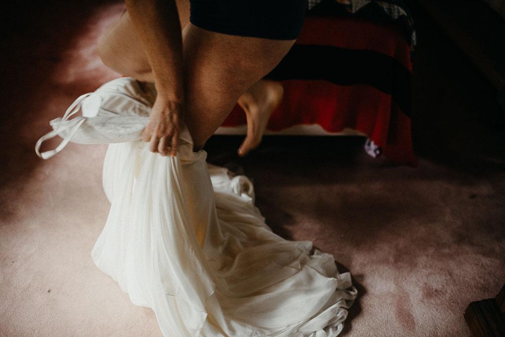 Intimate wedding seattle102.jpg