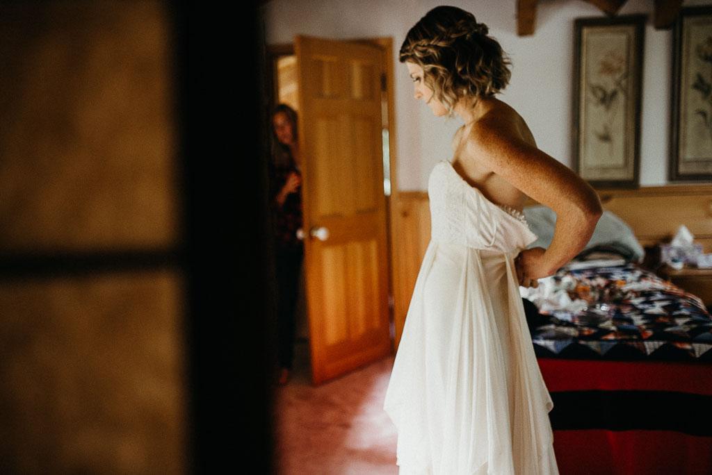 Intimate wedding seattle104.jpg