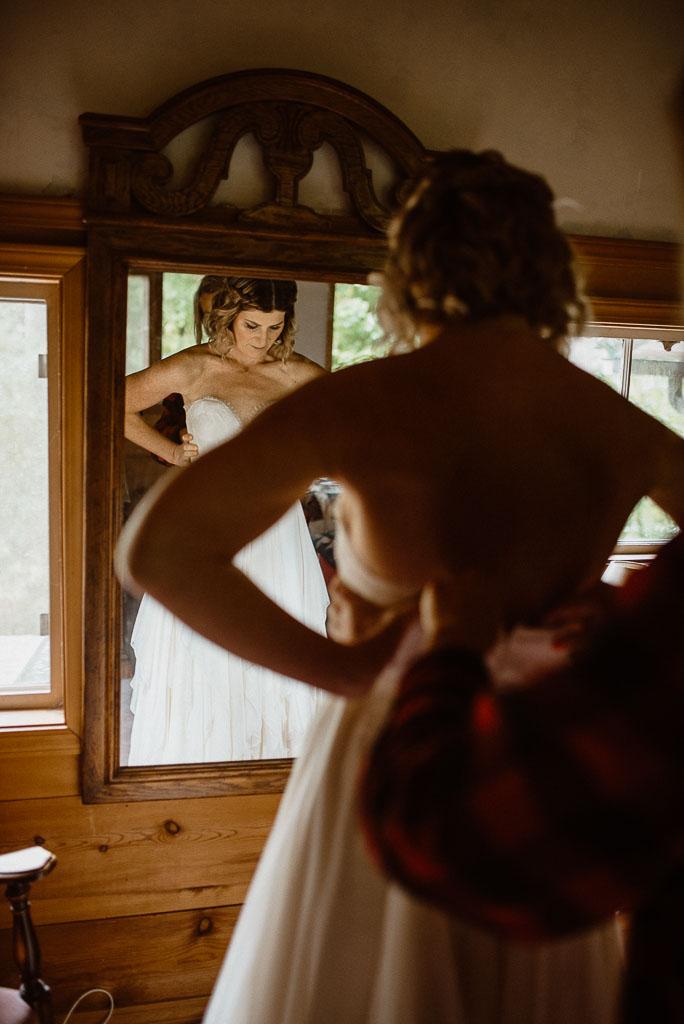 Intimate wedding seattle106.jpg