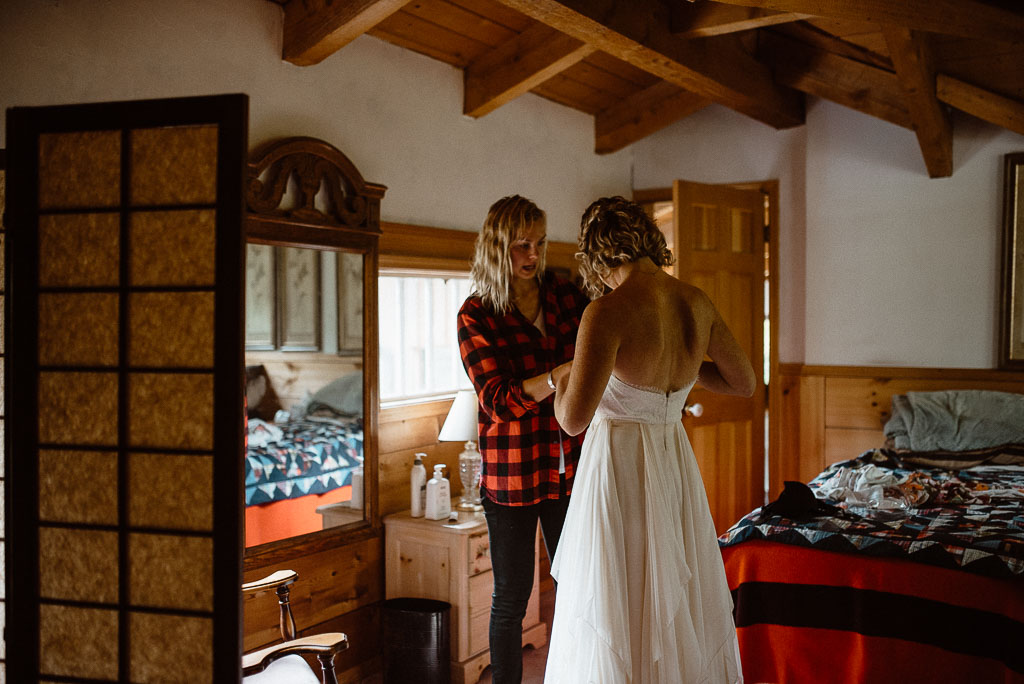 Intimate wedding seattle107.jpg