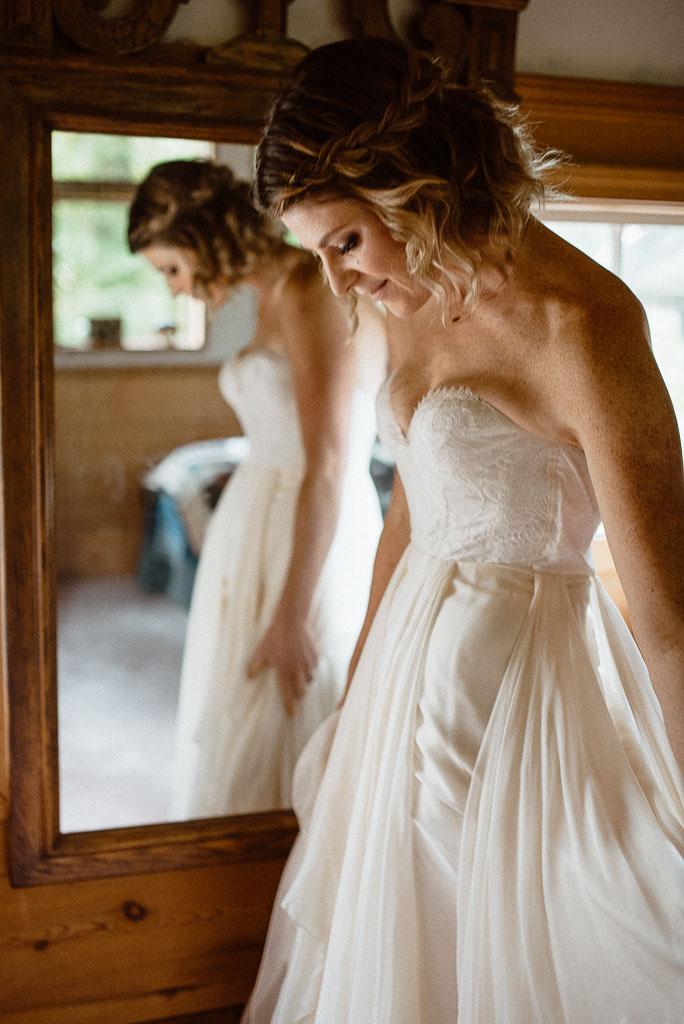 Intimate wedding seattle112.jpg
