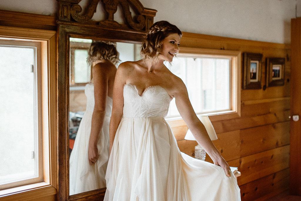 Intimate wedding seattle115.jpg