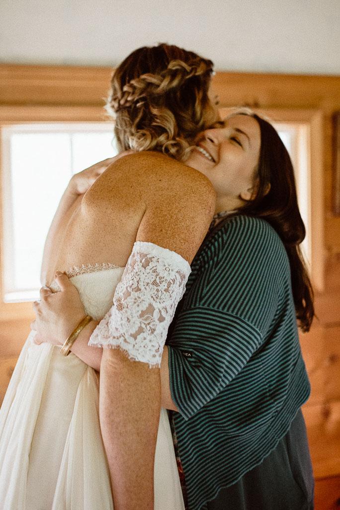 Intimate wedding seattle123.jpg