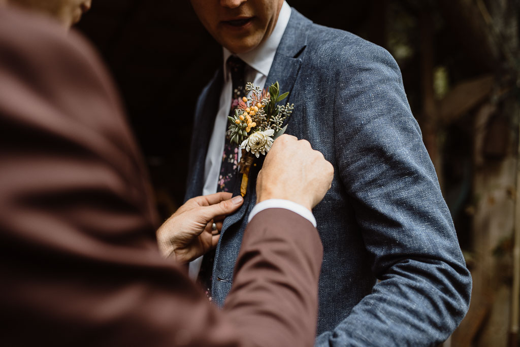 Intimate wedding seattle131.jpg