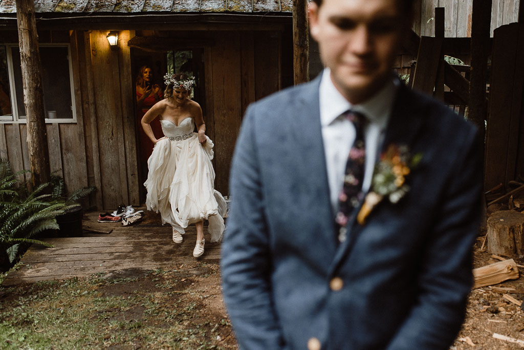 Intimate wedding seattle146.jpg