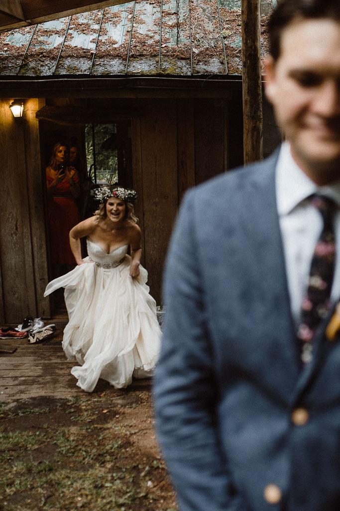 Intimate wedding seattle147.jpg
