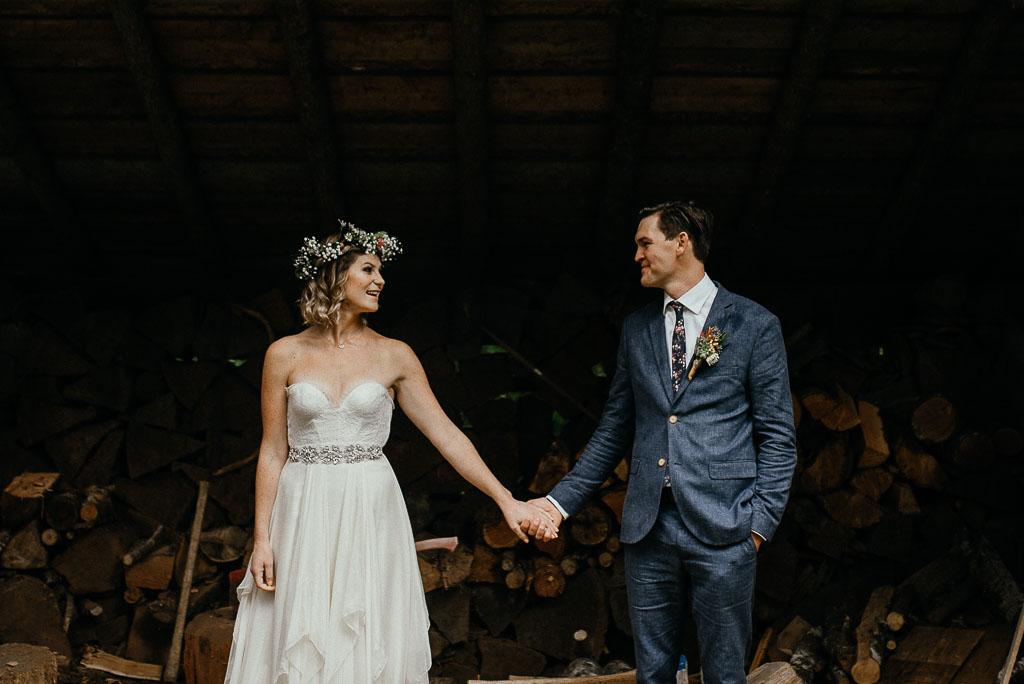 Intimate wedding seattle170.jpg