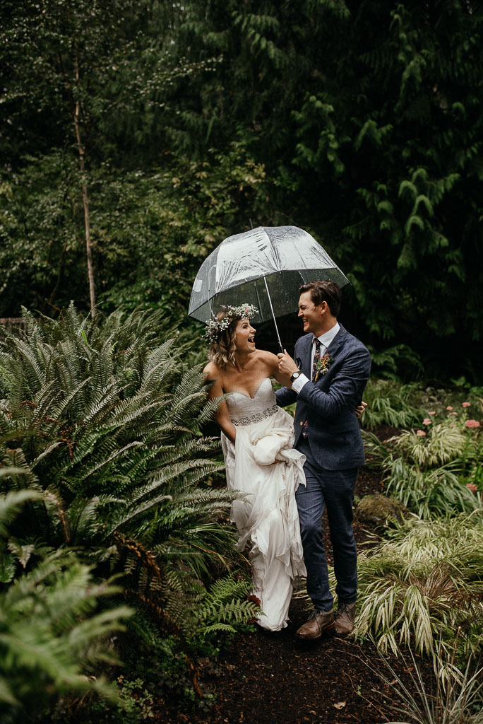 Intimate wedding seattle189.jpg