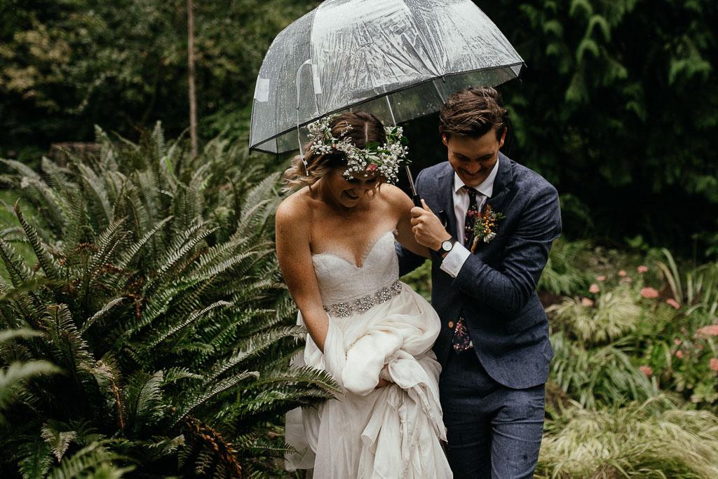 Intimate wedding seattle195.jpg