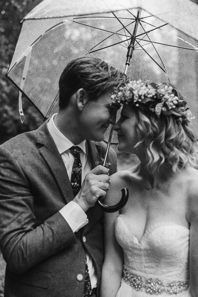 Intimate wedding seattle202.jpg