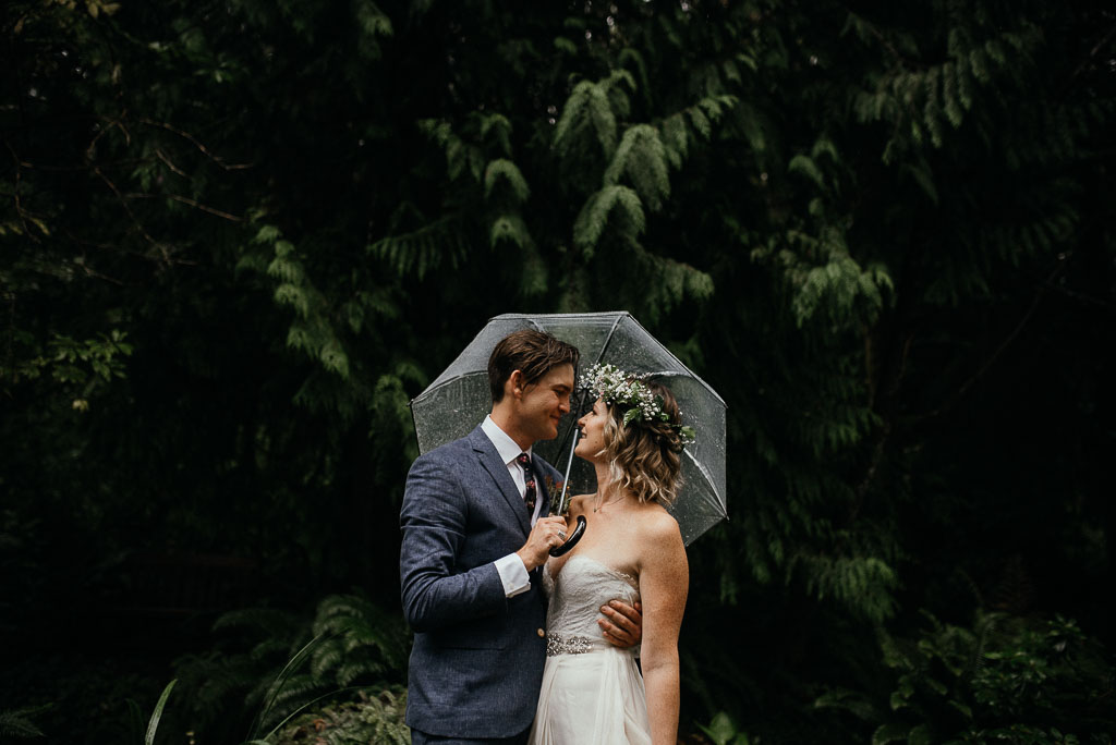 Intimate wedding seattle210.jpg