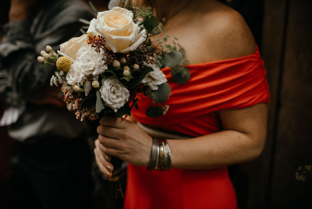 Intimate wedding seattle212.jpg