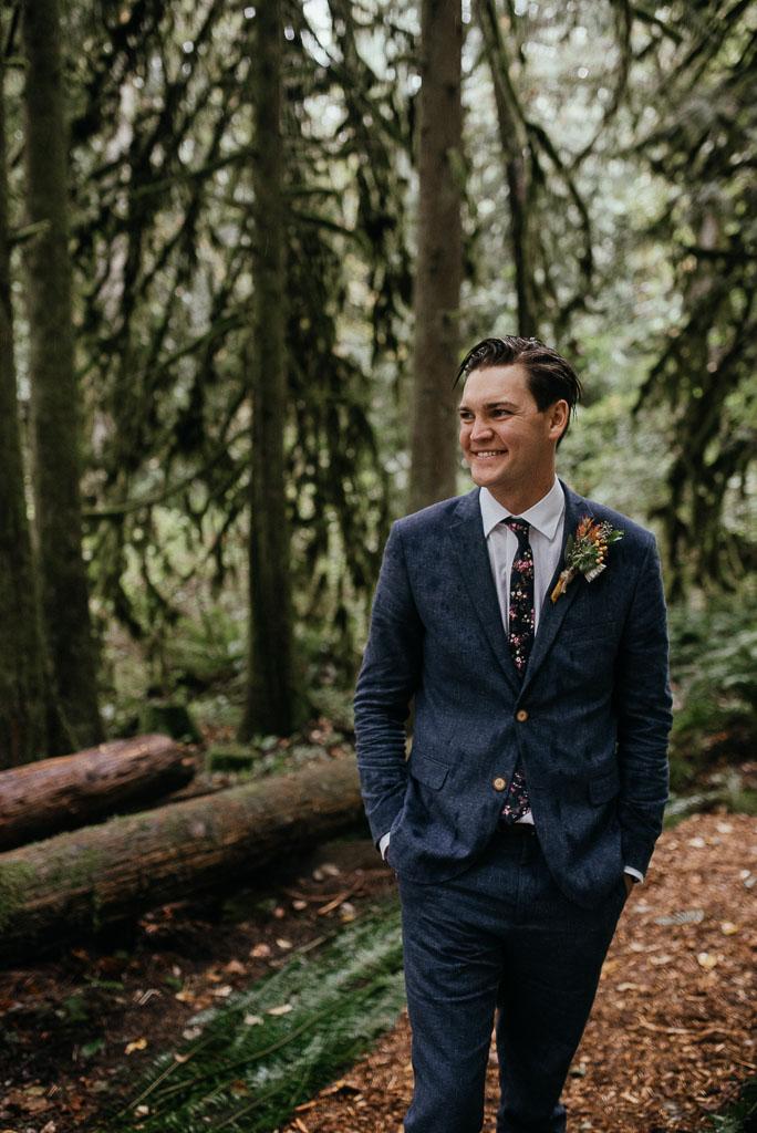 Intimate wedding seattle218.jpg