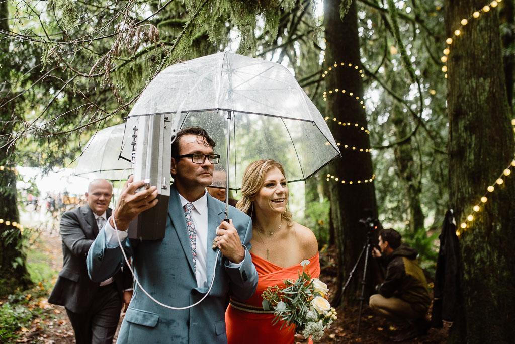 Intimate wedding seattle231.jpg