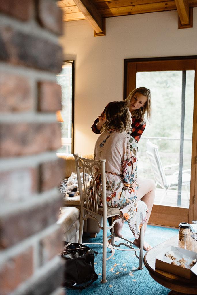 Intimate wedding seattle1-2.jpg