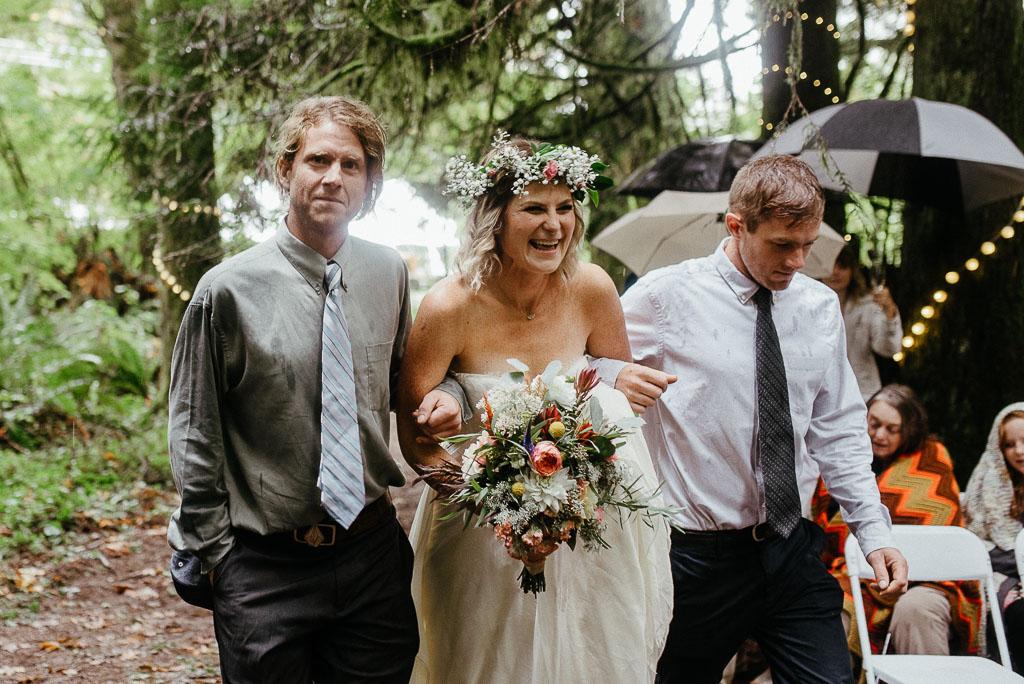 Intimate wedding seattle35.jpg