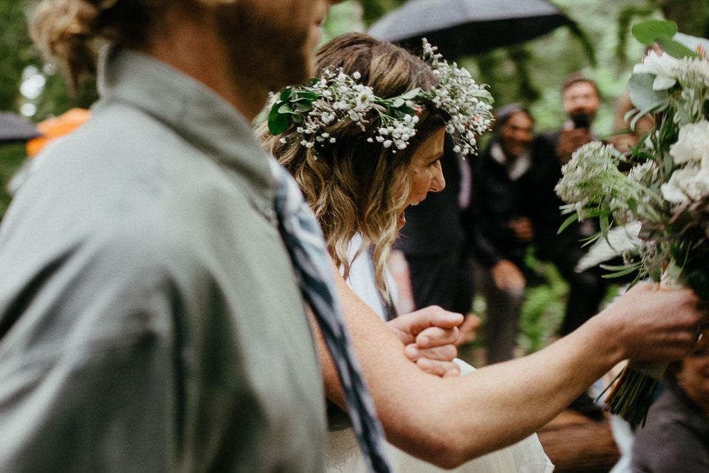 Intimate wedding seattle41.jpg