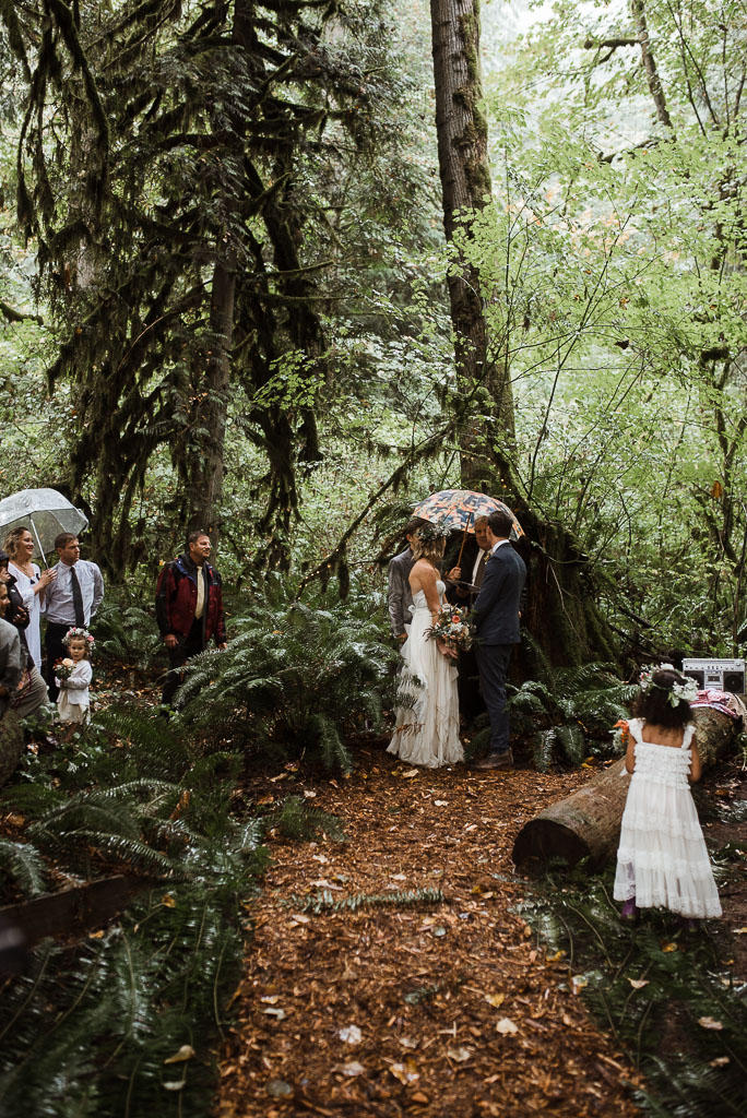 Intimate wedding seattle1-4.jpg