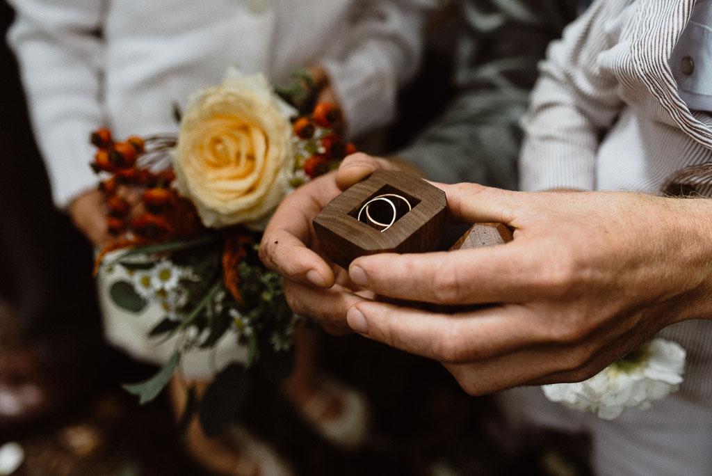 Intimate wedding seattle2-3.jpg