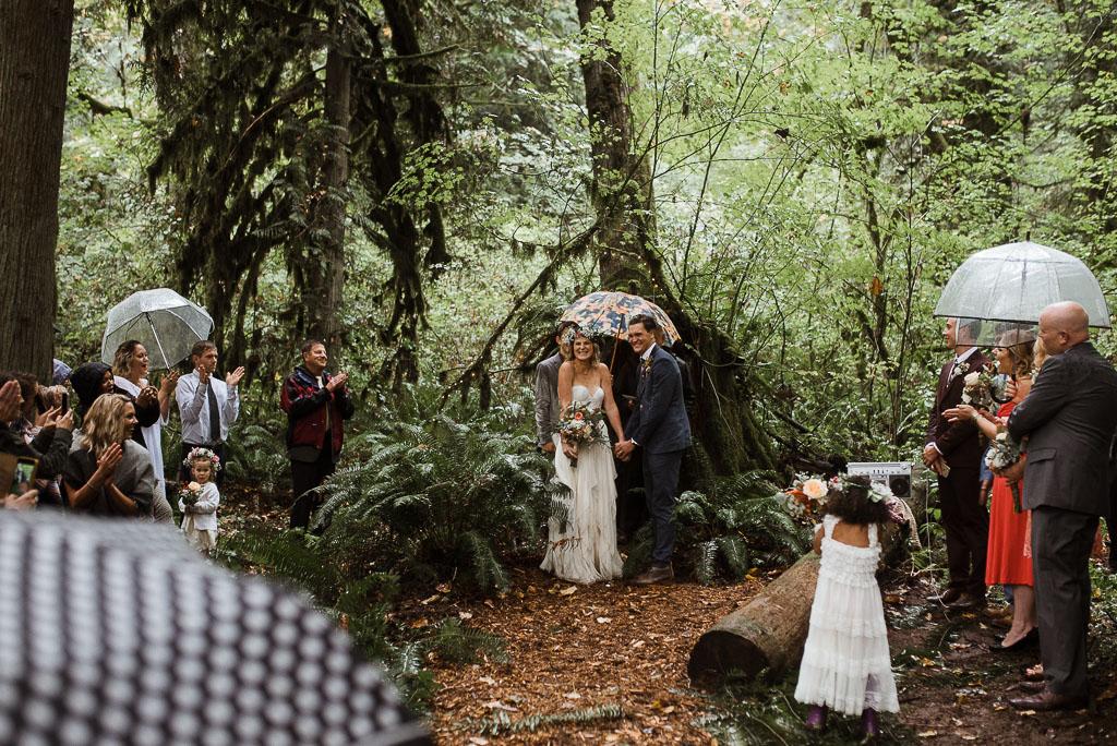 Intimate wedding seattle2-4.jpg