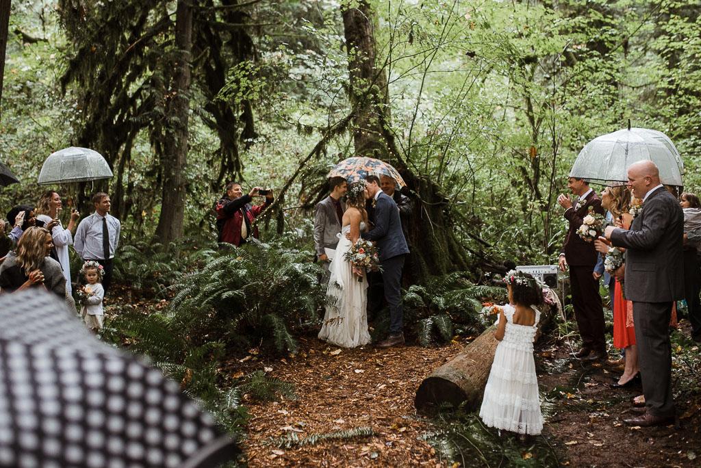 Intimate wedding seattle3-4.jpg
