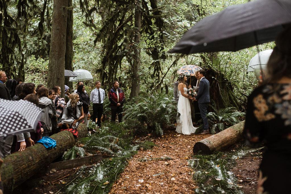 Intimate wedding seattle9-3.jpg