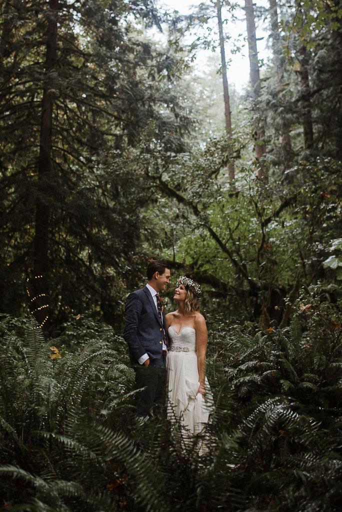 Intimate wedding seattle130.jpg
