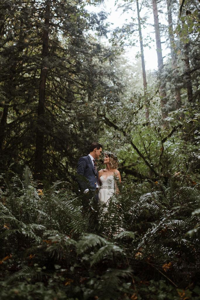 Intimate wedding seattle132.jpg