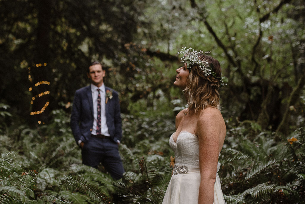 Intimate wedding seattle134.jpg