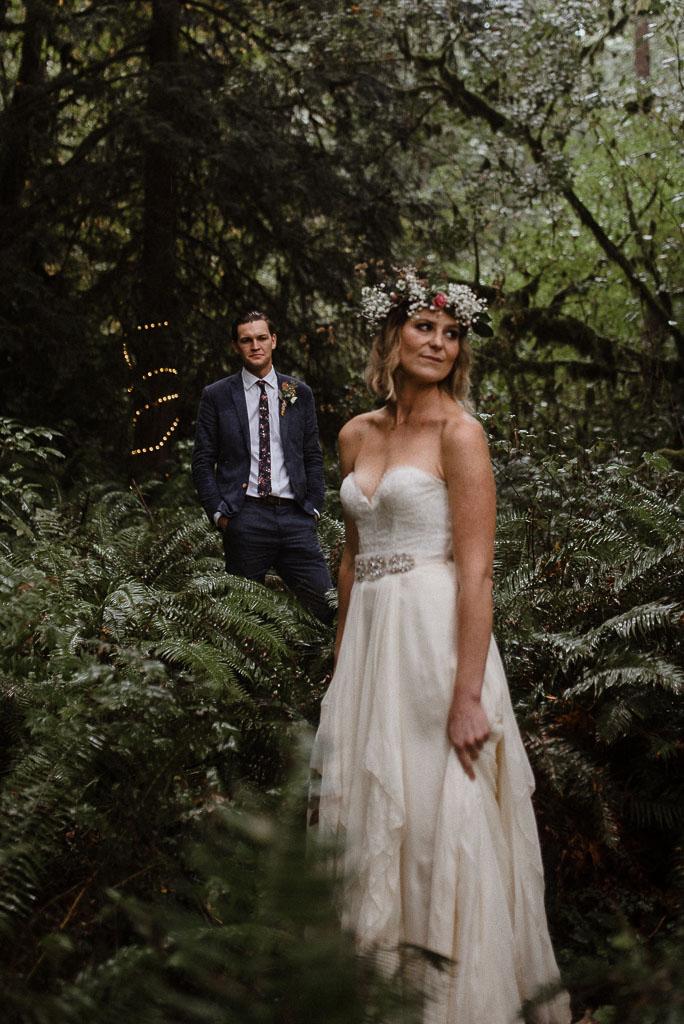 Intimate wedding seattle140.jpg