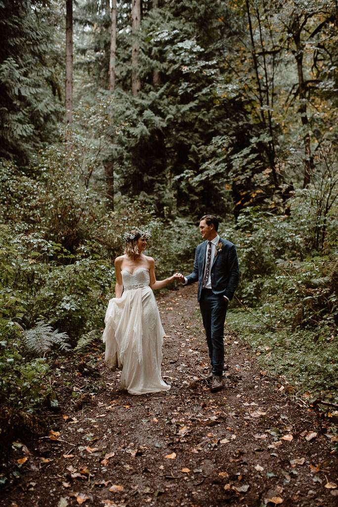 Intimate wedding seattle148.jpg