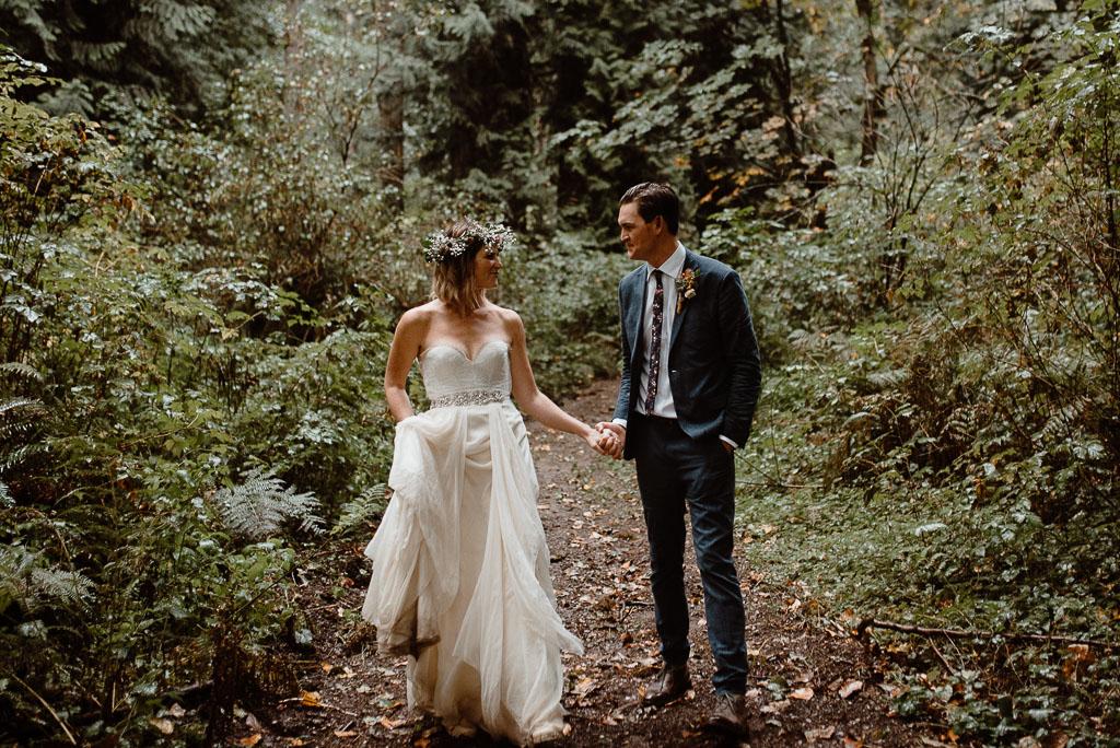 Intimate wedding seattle150.jpg