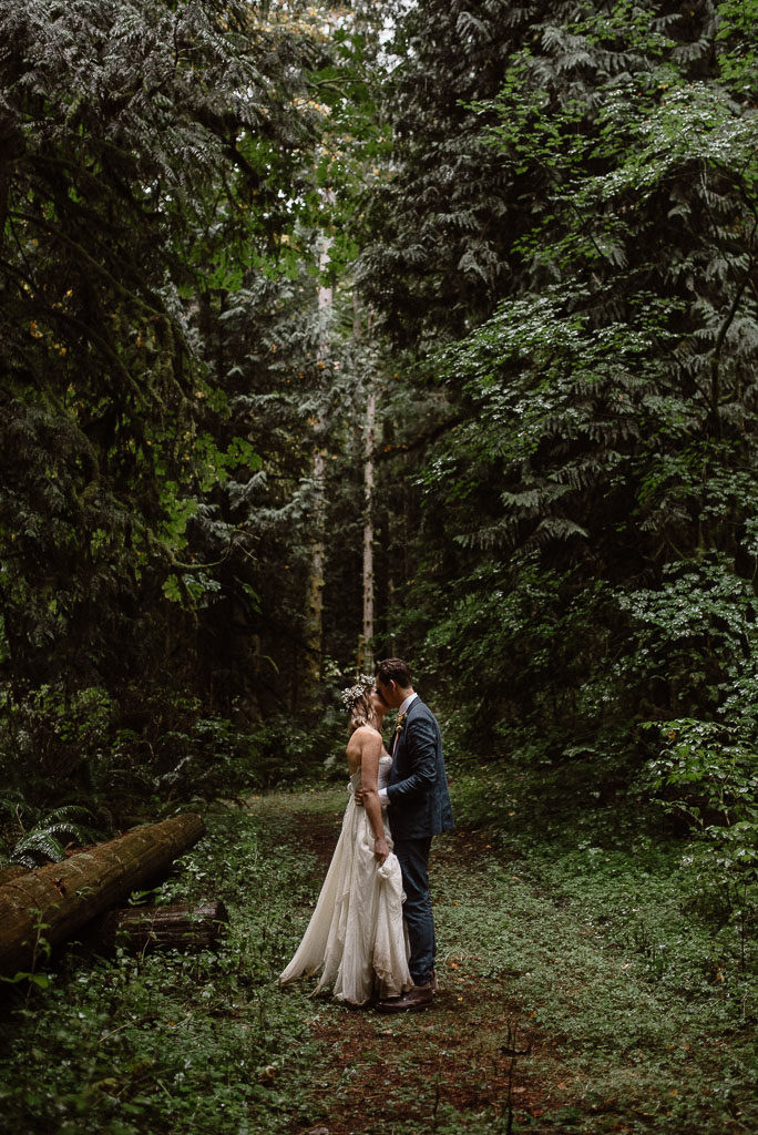 Intimate wedding seattle153.jpg