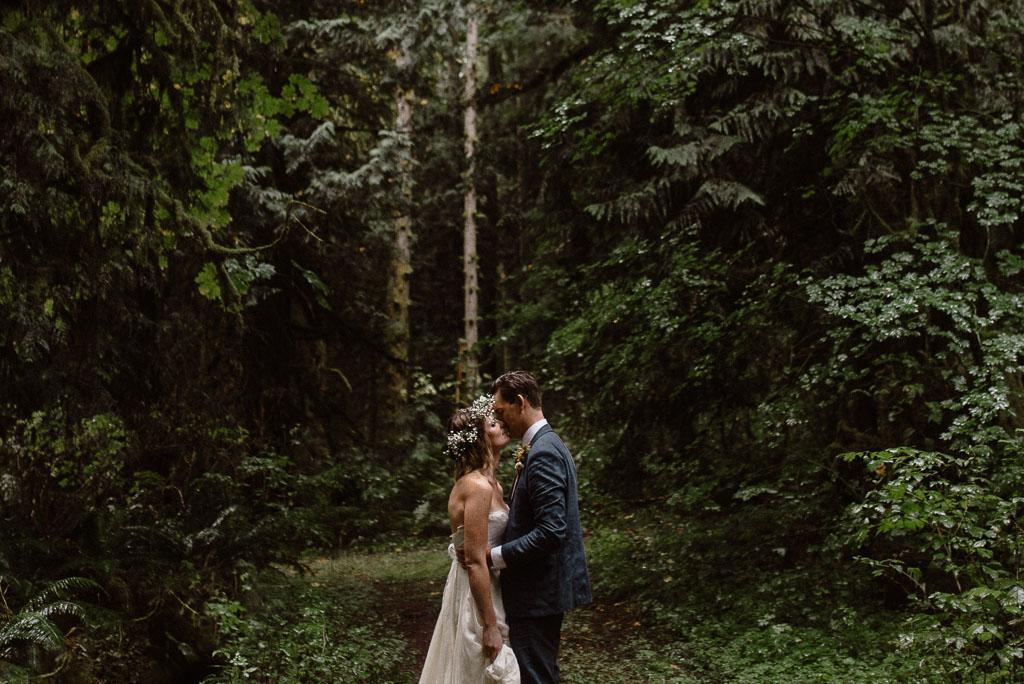 Intimate wedding seattle155.jpg
