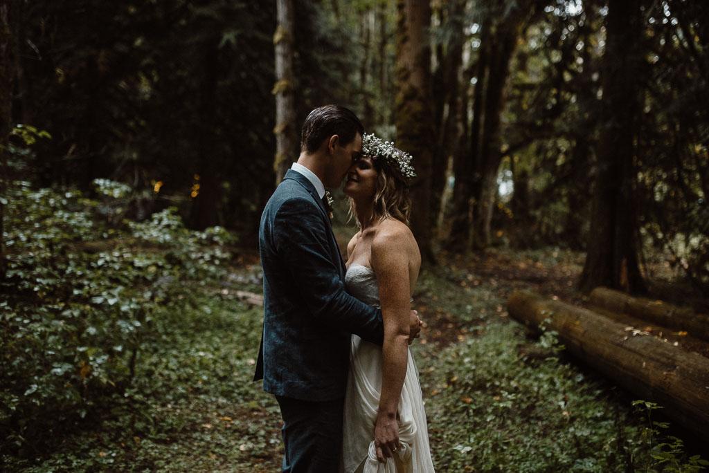 Intimate wedding seattle160.jpg